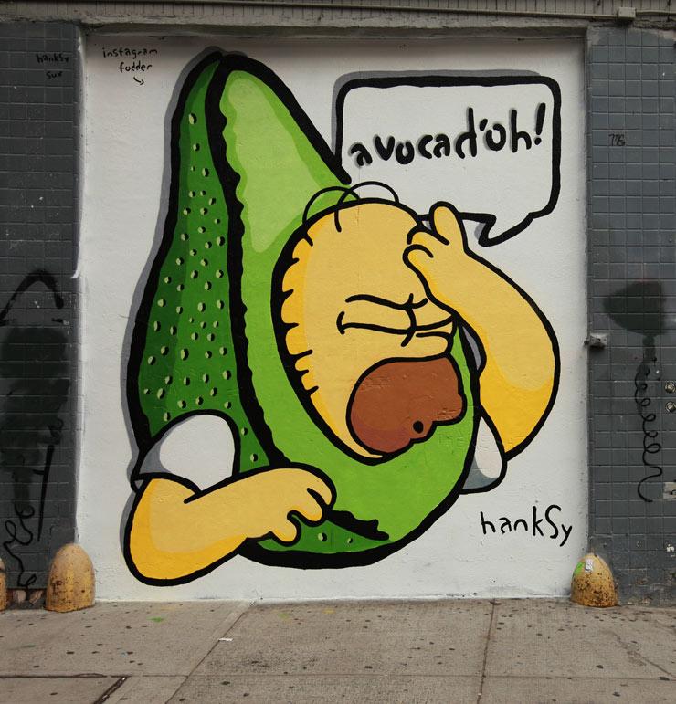 brooklyn-street-art-hanksy-lomanart-fest-jaime-rojo-08-15-web