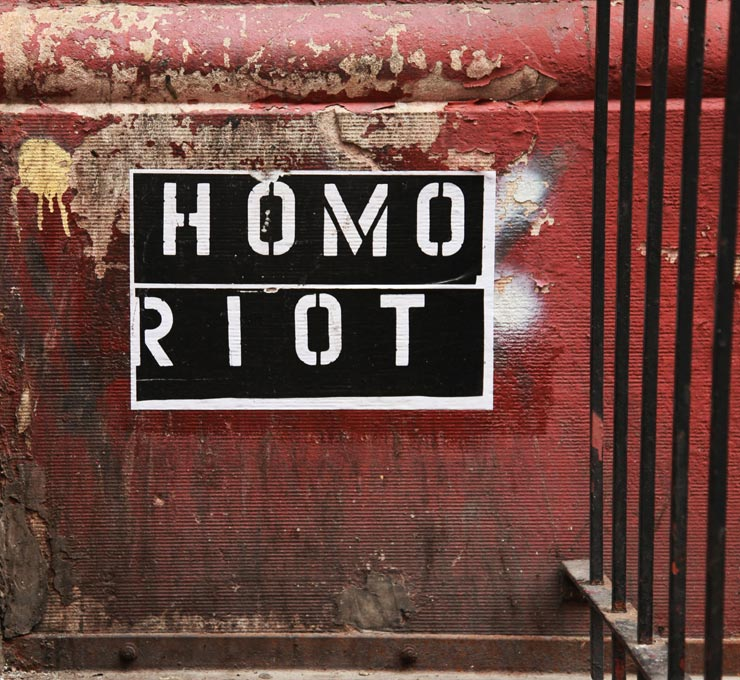 brooklyn-street-art-homo-riot-jaime-rojo-08-15-web