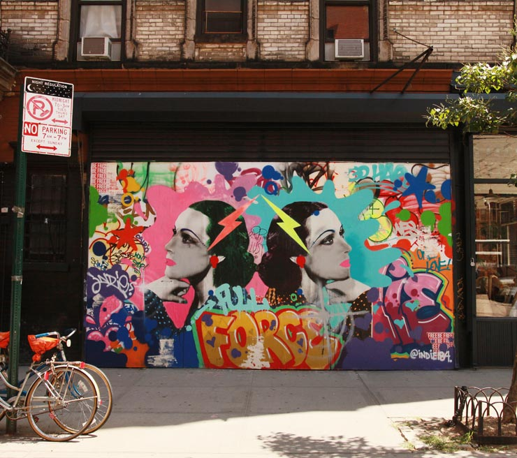brooklyn-street-art-indie184-jaime-rojo-08-30-15-web