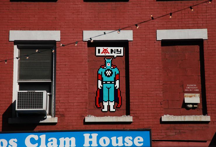 brooklyn-street-art-invader-lomanart-fest-jaime-rojo-08-15-web
