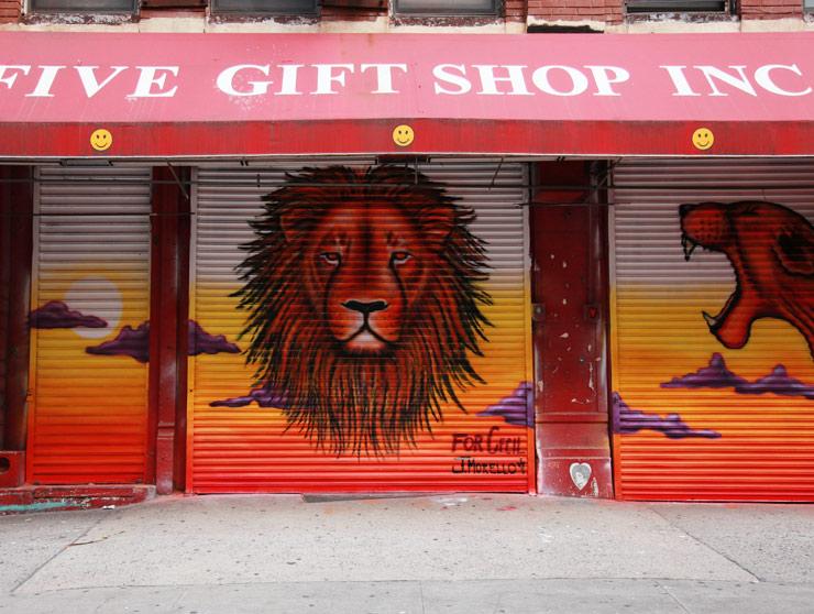 brooklyn-street-art-j-morello-lomanart-fest-jaime-rojo-08-15-web