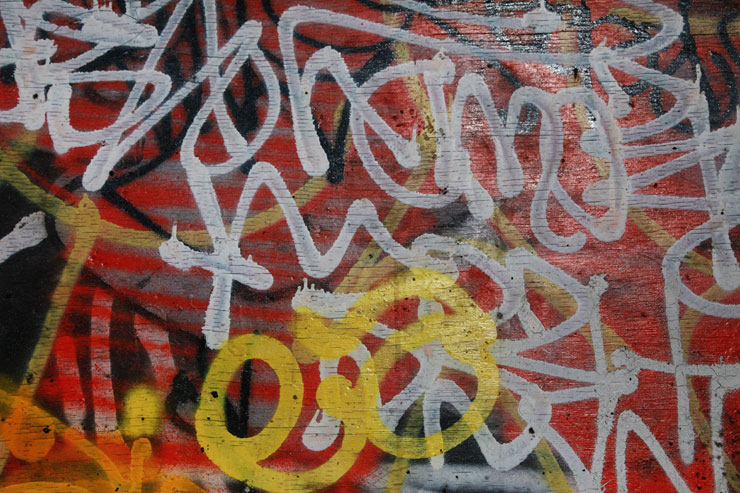 brooklyn-street-art-jaime-rojo-08-15-web