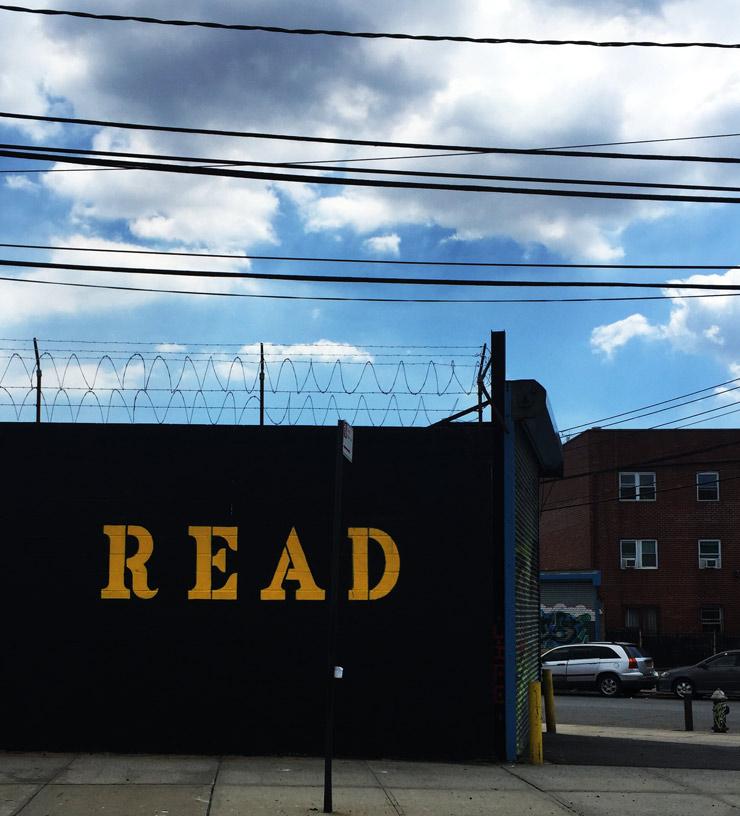brooklyn-street-art-john-fekner-jaime-rojo-08-15-web