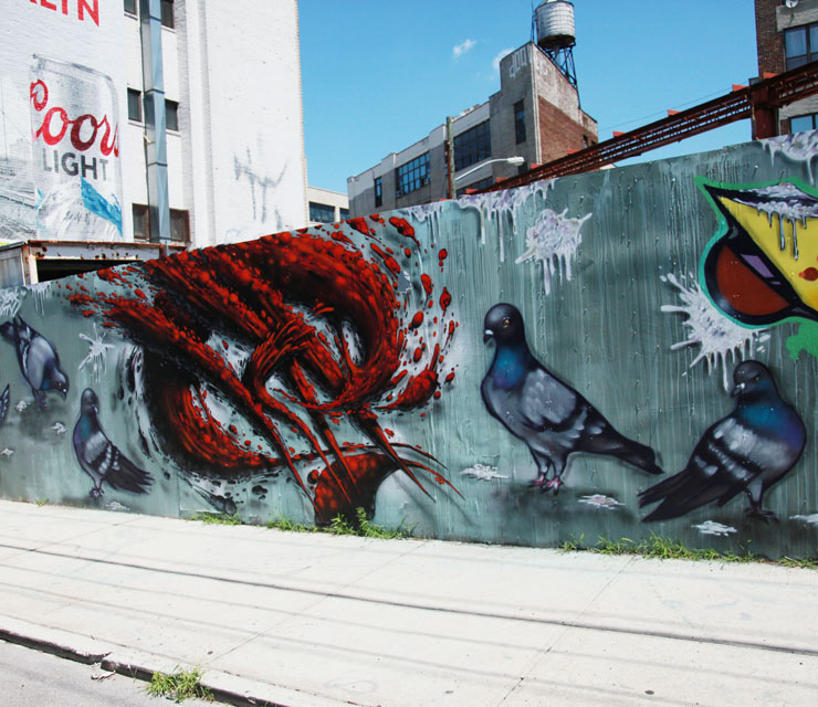 brooklyn-street-art-ka-jaime-rojo-08-15-web