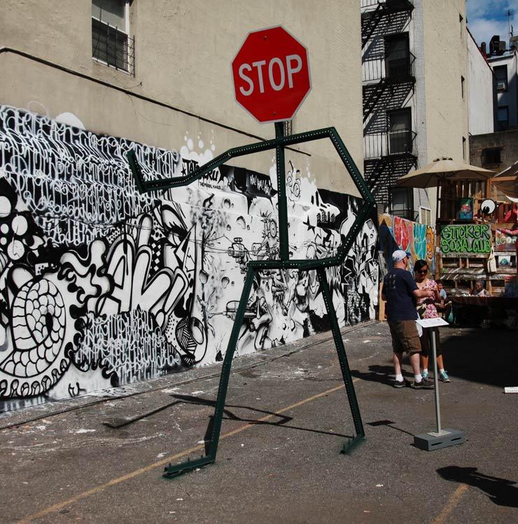 brooklyn-street-art-leon-reid-iv-lomanart-fest-jaime-rojo-08-15-web