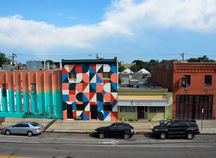 brooklyn-street-art-like-minded-scott_albrecht_denver_08-15-web-2
