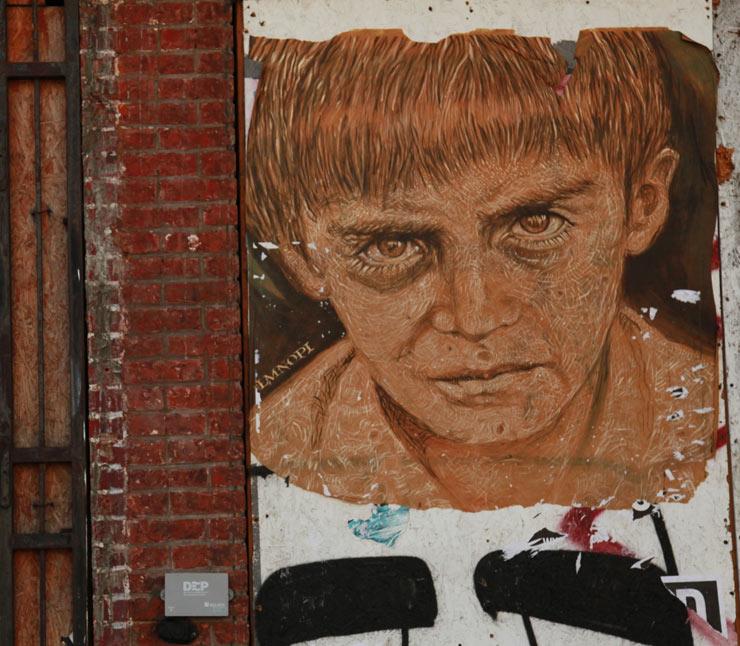 brooklyn-street-art-lmnopi-jaime-rojo-08-02-15-web-1