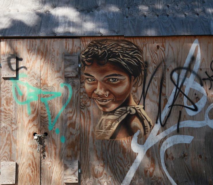 brooklyn-street-art-lmnopi-jaime-rojo-08-02-15-web-2