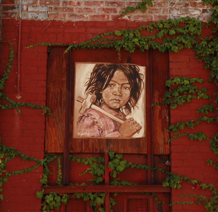 brooklyn-street-art-lmnopi-jaime-rojo-08-23-15-web-1