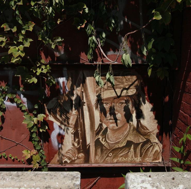 brooklyn-street-art-lmnopi-jaime-rojo-08-23-15-web-2