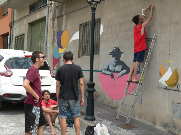 brooklyn-street-art-lolo-lluis-olive-bulbena-fanzara-spain-07-15-web