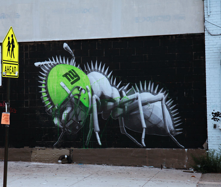 brooklyn-street-art-ludo-jaime-rojo-08-30-15-web-1