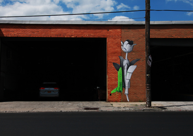 brooklyn-street-art-ludo-jaime-rojo-08-30-15-web