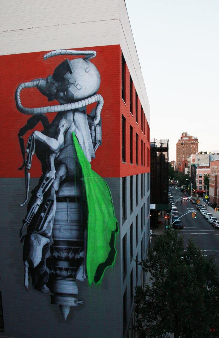 brooklyn-street-art-ludo-lomanart-fest-jaime-rojo-08-15-web-3