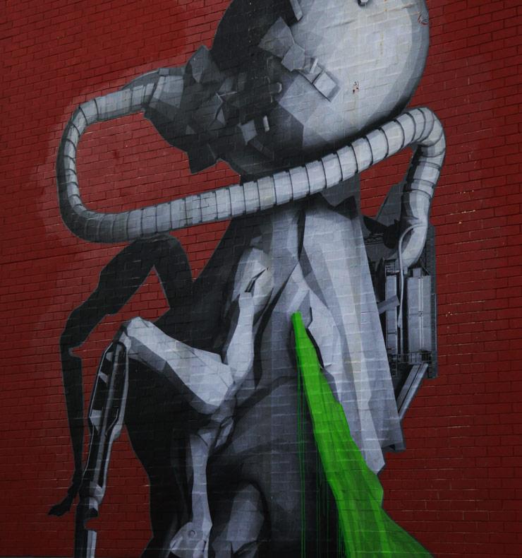 brooklyn-street-art-ludo-lomanart-fest-jaime-rojo-08-15-web-4