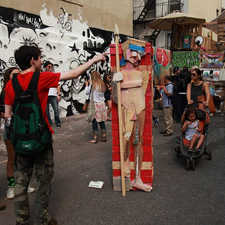 brooklyn-street-art-mars-nicolas-holiber-lomanart-fest-jaime-rojo-08-15-web