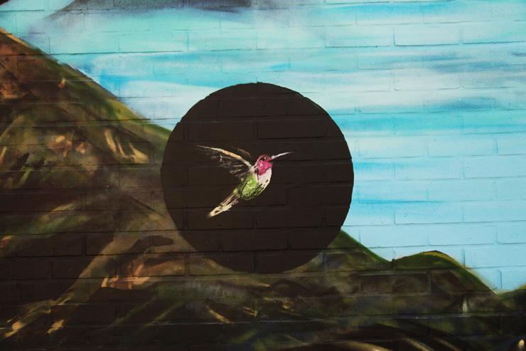 brooklyn-street-art-mata-ruda-jaime-rojo-08-15-web