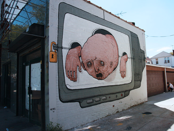 brooklyn-street-art-nemos-jaime-rojo-08-30-15-web