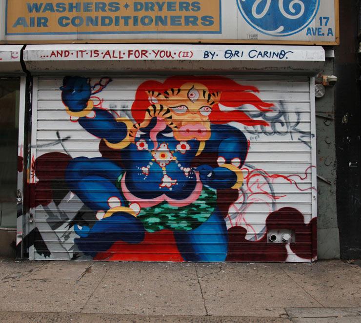 brooklyn-street-art-ori-carino-lomanart-fest-jaime-rojo-08-15-web
