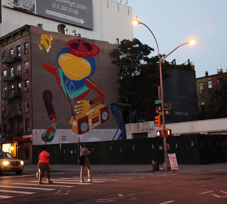 brooklyn-street-art-os-gemeos-jaime-rojo-08-15-web-1
