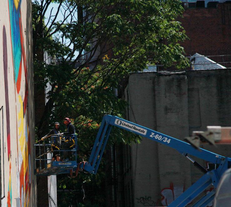 brooklyn-street-art-os-gemeos-jaime-rojo-08-15-web-10