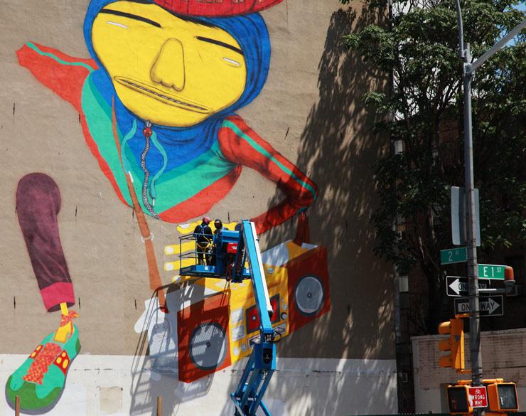 brooklyn-street-art-os-gemeos-jaime-rojo-08-15-web-12