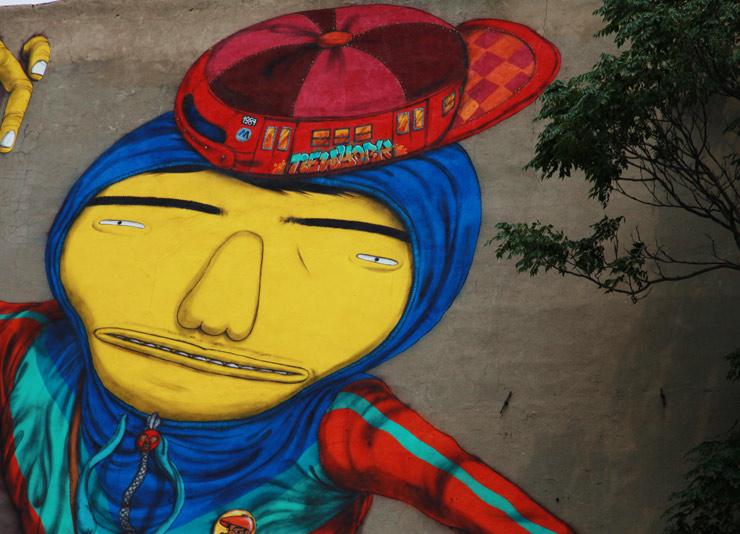 brooklyn-street-art-os-gemeos-jaime-rojo-08-15-web-13