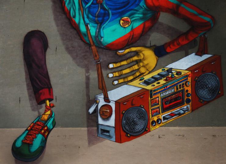 brooklyn-street-art-os-gemeos-jaime-rojo-08-15-web-14