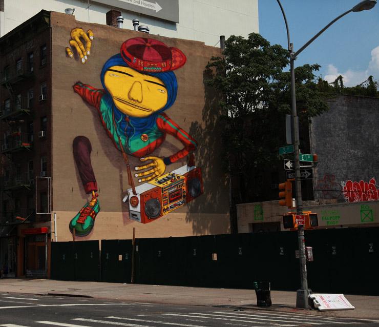 brooklyn-street-art-os-gemeos-jaime-rojo-08-15-web-15