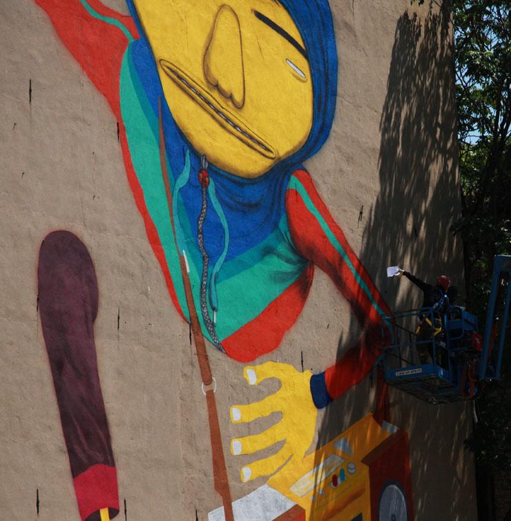 brooklyn-street-art-os-gemeos-jaime-rojo-08-15-web-4