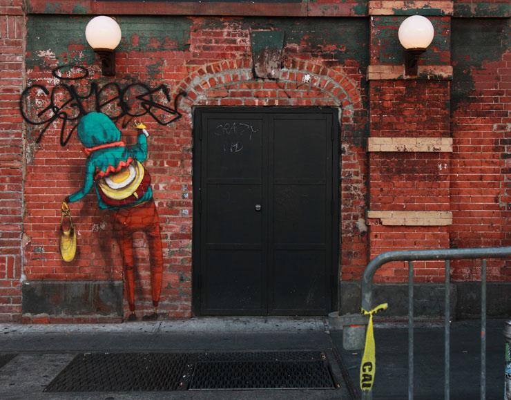 brooklyn-street-art-os-gemeos-jaime-rojo-08-23-15-web