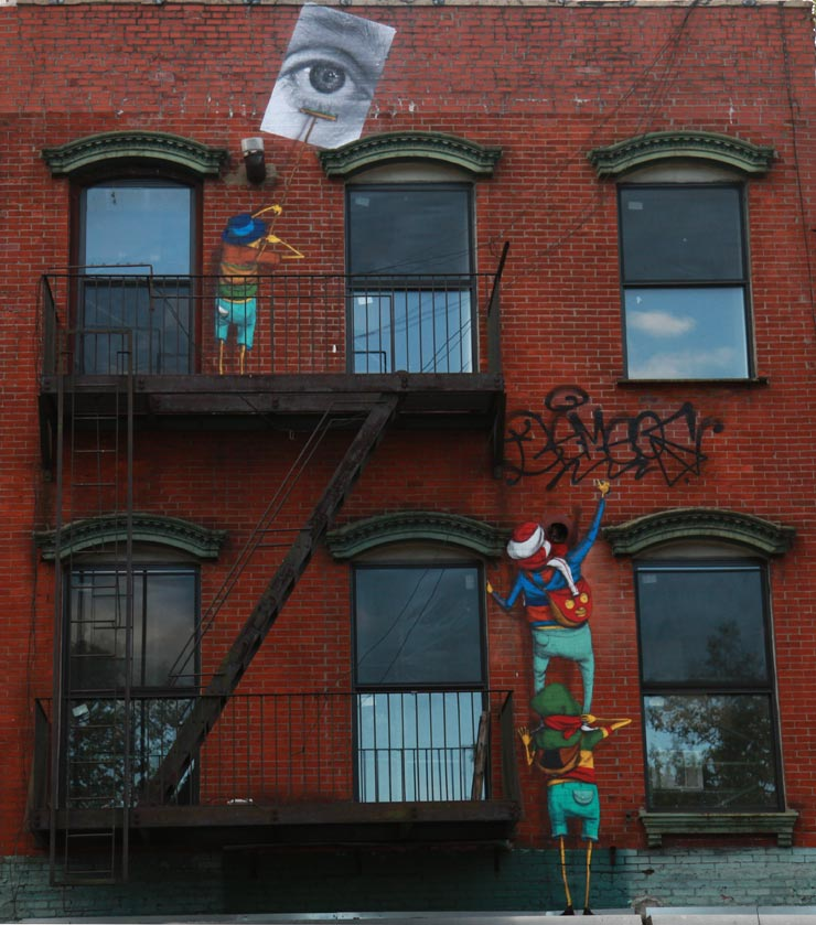 brooklyn-street-art-os-gemeos-jr-jaime-rojo-08-16-15-web-1