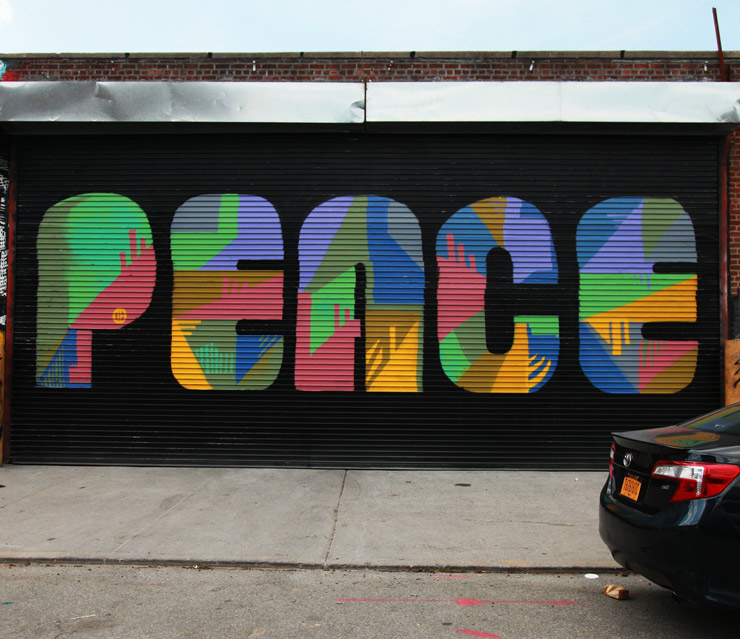brooklyn-street-art-peace-jaime-rojo-08-15-web