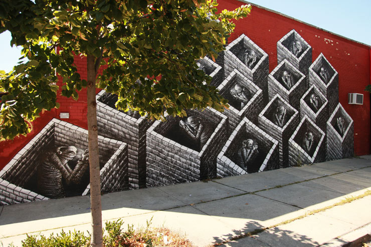 brooklyn-street-art-phlegm-jaime-rojo-08-30-15-web