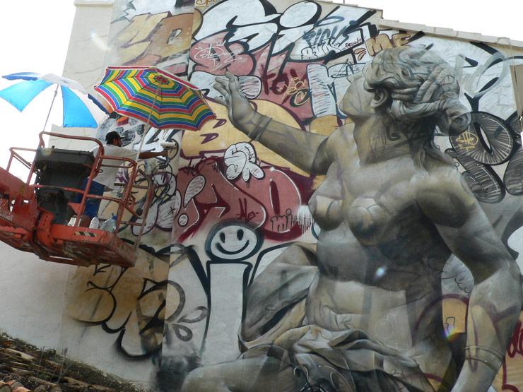 brooklyn-street-art-pichi-avo-xrtm-lluis-olive-bulbena-fanzara-spain-07-15-web