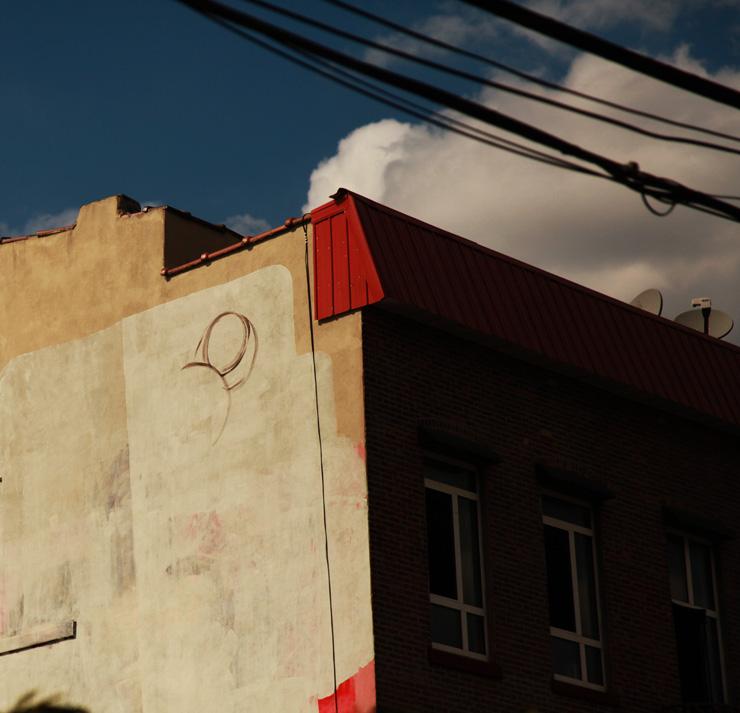 brooklyn-street-art-pixel-pancho-jaime-rojo-08-15-web-1