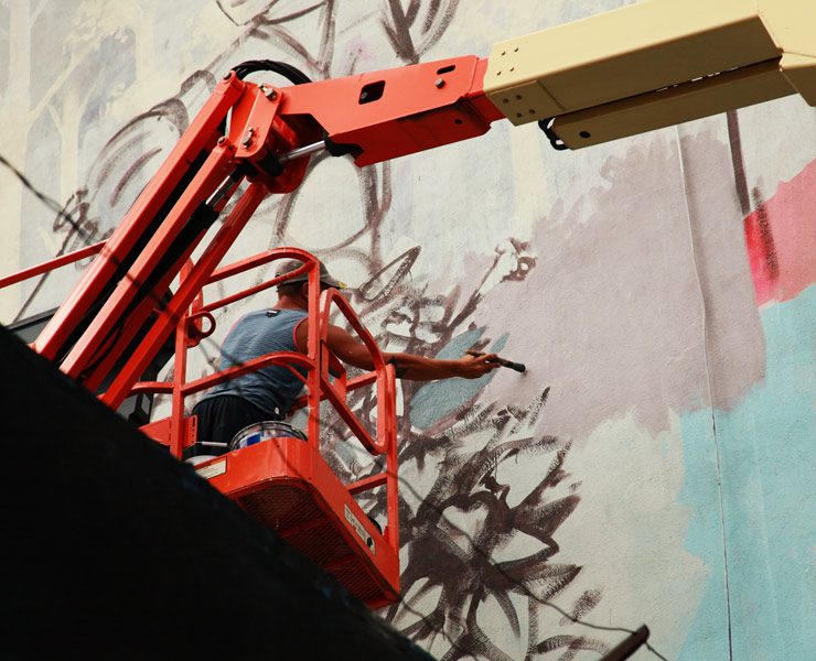 brooklyn-street-art-pixel-pancho-jaime-rojo-08-15-web-2