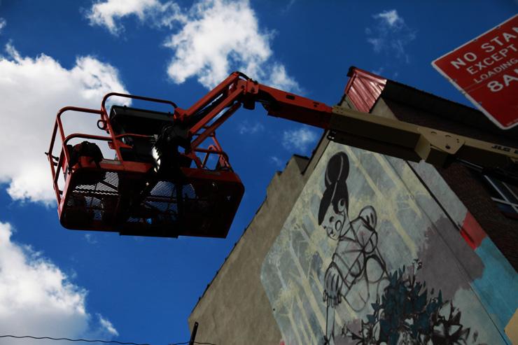 brooklyn-street-art-pixel-pancho-jaime-rojo-08-15-web-3