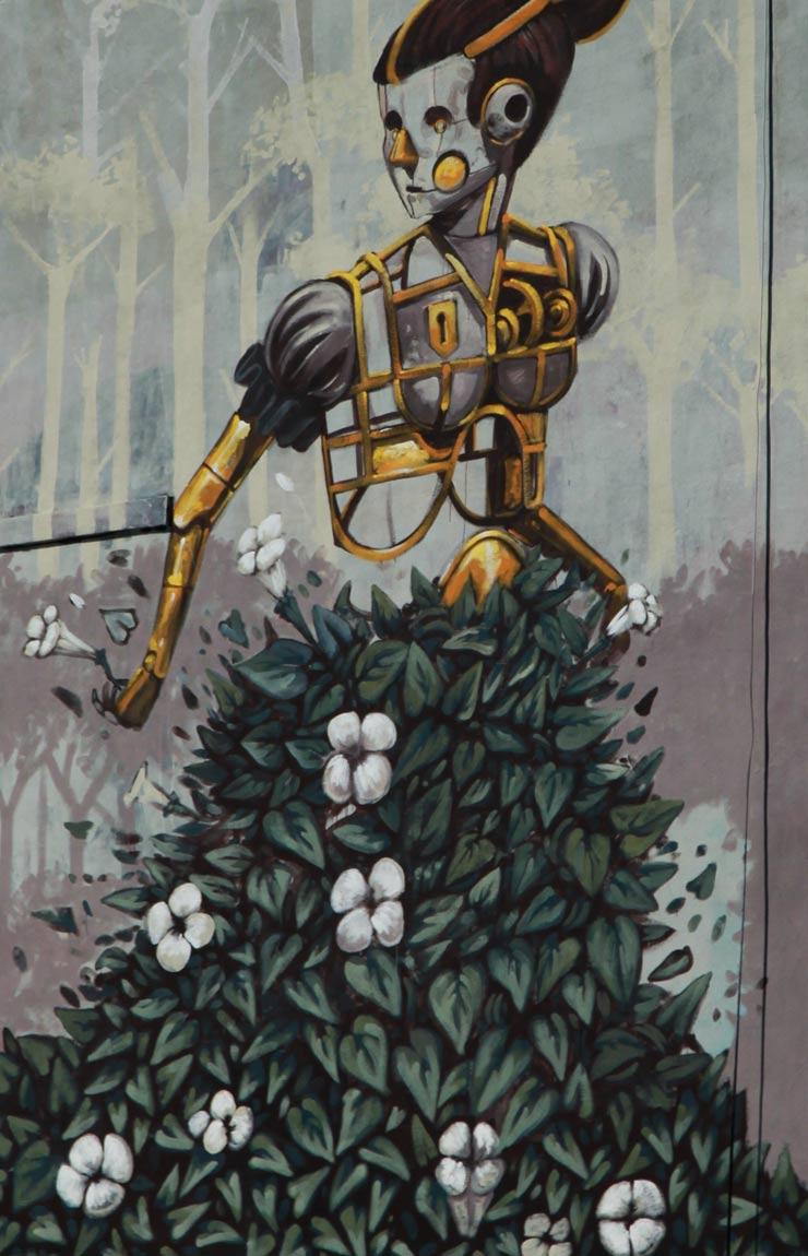 brooklyn-street-art-pixel-pancho-jaime-rojo-08-15-web-5