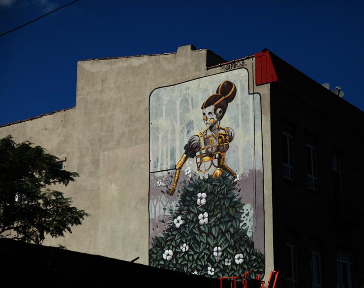 brooklyn-street-art-pixel-pancho-jaime-rojo-08-15-web-6