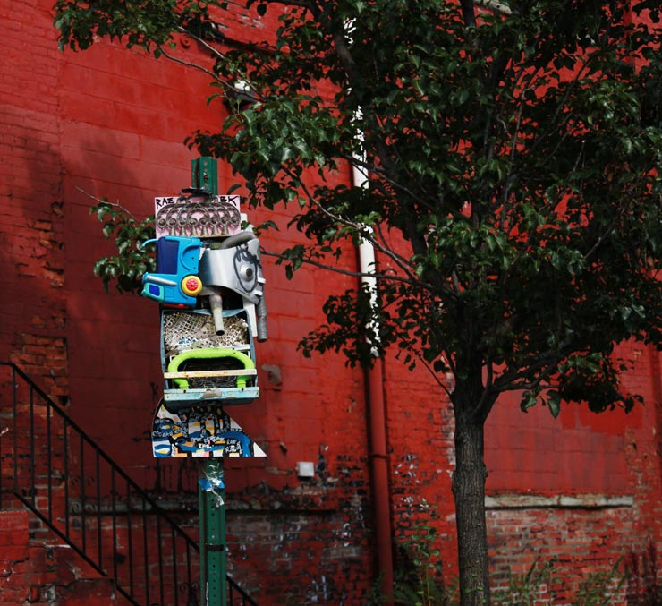 brooklyn-street-art-rae-jaime-rojo-08-23-15-web