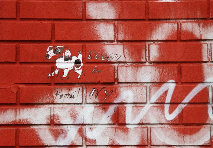 brooklyn-street-art-rapbai-jaime-rojo-08-30-15-web