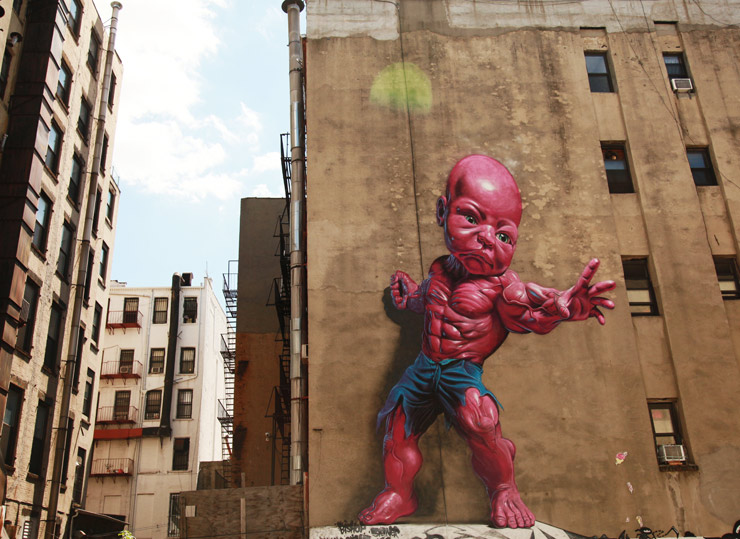 brooklyn-street-art-ron-english-jaime-rojo-08-02-15-web