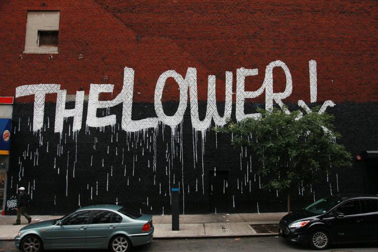 brooklyn-street-art-russell-murphy-lomanart-fest-jaime-rojo-08-15-web