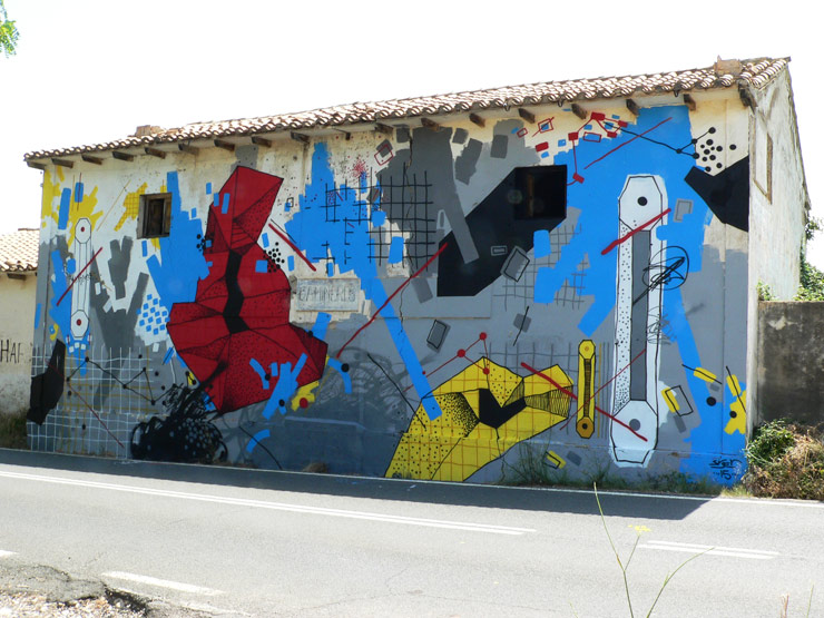 brooklyn-street-art-sger-lluis-olive-bulbena-fanzara-spain-07-15-web