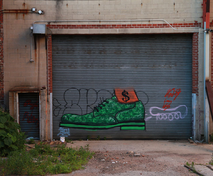 brooklyn-street-art-showta-jaime-rojo-08-02-15-web