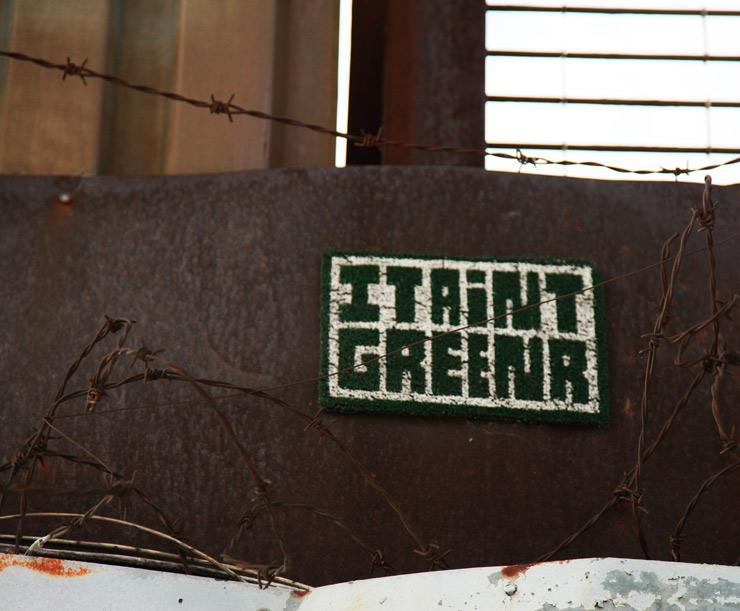 brooklyn-street-art-skewville-jaime-rojo-08-15-web