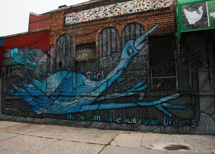 brooklyn-street-art-skirl-jaime-rojo-08-15-web
