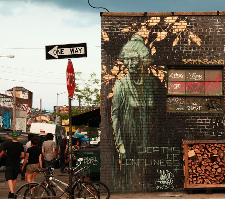 brooklyn-street-art-sokar-uno-jaime-rojo-08-02-15-web