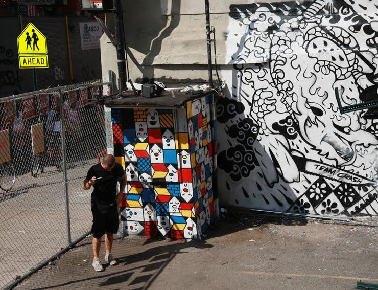 brooklyn-street-art-sonni-lomanart-fest-jaime-rojo-08-15-web